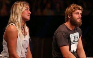 Survivor 2019 şampiyonu dün gece tv8 ekranlarında belli oldu.