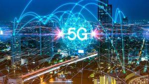 Beklenen 5G ASELSAN ve Turkcell iş birliği ile hizmete girdi.