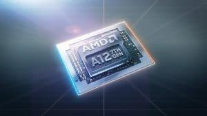 AMD işlemcisi olanların dikkat etmesi gereken püf noktaları.