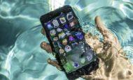 Apple su direncini artıran yeni bir tasarımla gelecek.