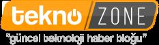 Teknozone.net