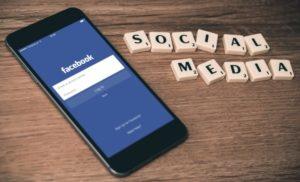 Facebook profilinize kimlerin baktığına programsız ve eklentisiz erişebilme.