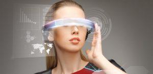 Teknoloji ve geleceğimiz.