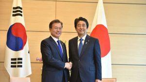 Japonya ve Güney Kore ticari savaşı DRAM fiyatlarını etkiledi.