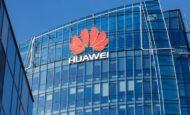 Çin devi Huawei'den beklenmedik bir hamle daha geldi.