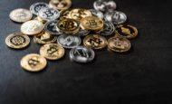 Kripto paraları bozdurmak için borsalar.