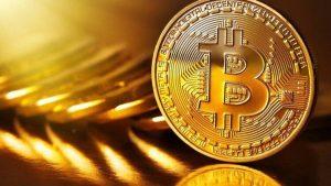 Kripto para borsalarında ücretler ve komisyonlar.