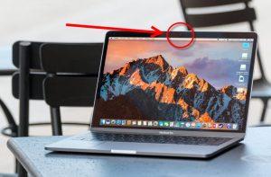 Mac bilgisayarlarda Zoom uygulamasının açığı tespit edildi.