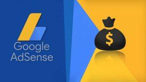 Google adsense 9 temmuzda küreselleşecek.