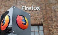 Mozilla Ad-Free İnternet (Reklamsız internet Dönemi)