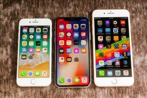 iPhone 7 pilinin ömrü kullanıcıları mağdur etti.