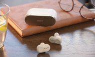 Sony yeni kablosuz kulaklığı ile Airdpods'u devirdi.