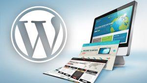 WordPress ve Blogger siteleriniz hit alsın.
