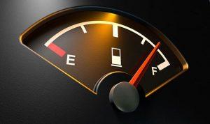 Yakıt tasarrufu sağlamak için 5 önemli madde.