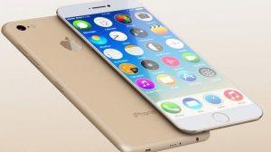 Yeni iPod Touch oyun odaklı olacak.