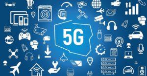 5G nedir?, Türkiye'de ne zaman işlev kazanacak.