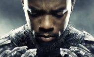 Black Panther 2 filminin vizyon tarihi belli oldu.
