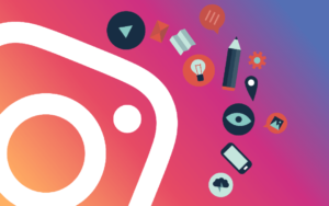 Instagram takipçi arttırma yöntemleri.
