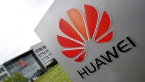 Huawei kendi harita servisi üzerinde çalışıyor.