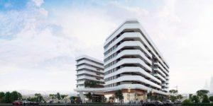 İzmir Mimarlık Ofisleri