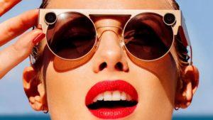 Snap, çift kameralı spectacles 3 gözlüklerini duyurdu.