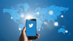 Twitter hesap kapama işlemi nasıl yapılır?.