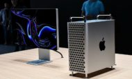Apple, yeni mac pro'ları amerika'daki tesislerde üretecek.