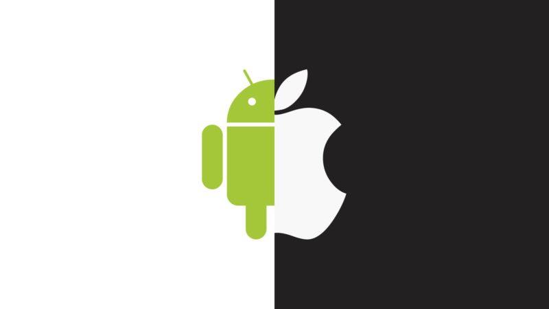Akıllı telefon seçimi, hangi akıllı telefonu kullanmalıyız.