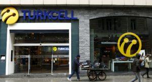 Turkcell'de cep telefonu kiralama dönemi başladı