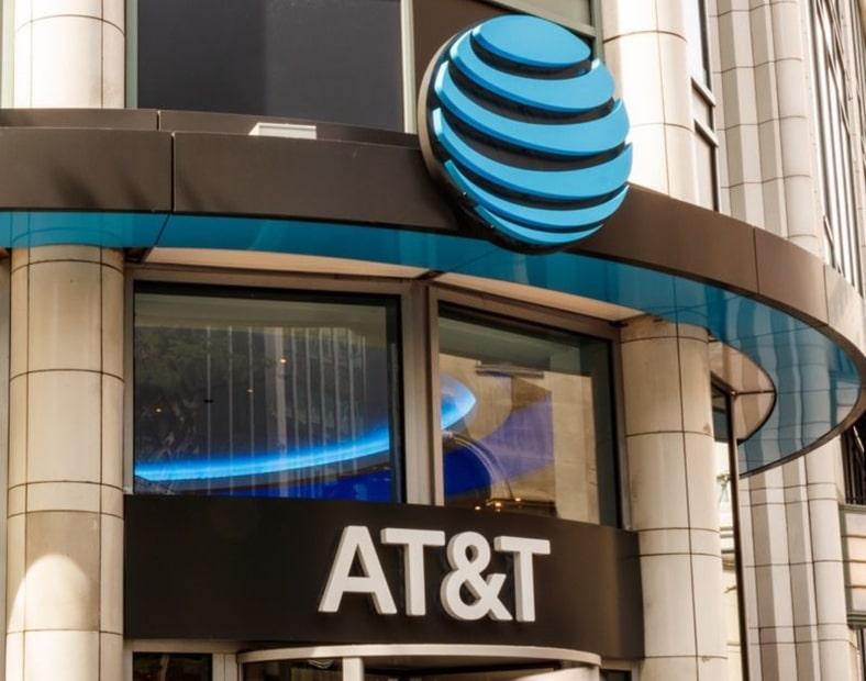 AT&T, müşterilerine 60 milyon dolar ödeme yapacak.