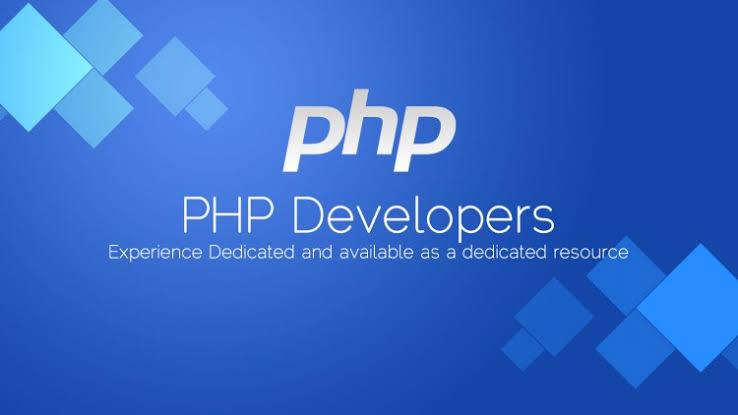 Php ile websiteden veri çekme.