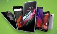 Android telefonlarda sistemi hızlandıracak bazı ip uçları.