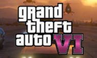 GTA VI ne zaman çıkacak?