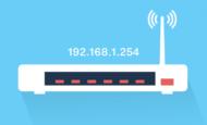 IP adresimi nasıl öğrenebilirim? IP adresi öğrenme yolları.
