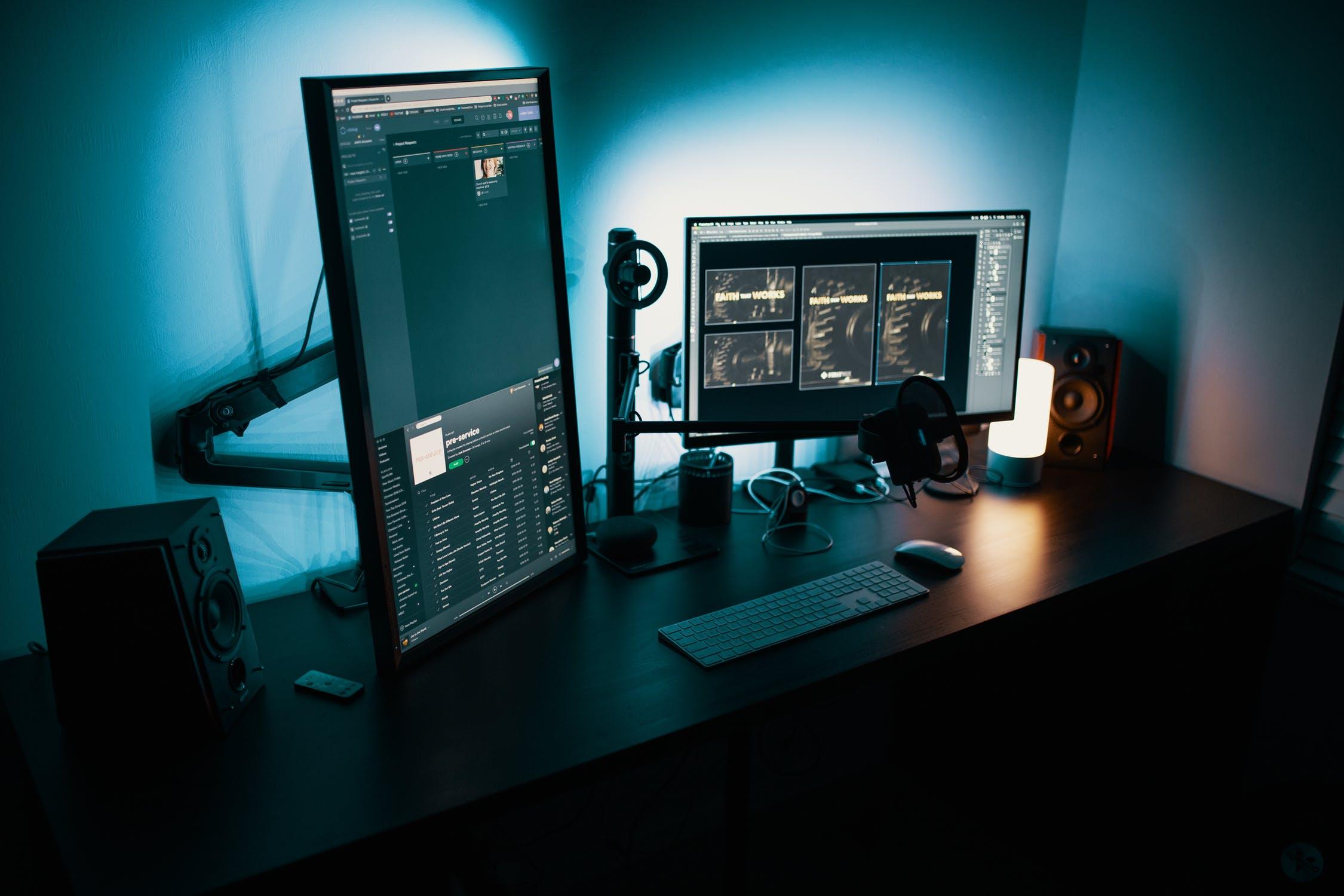 Bilgisayar satın alırken nelere dikkat edilir?