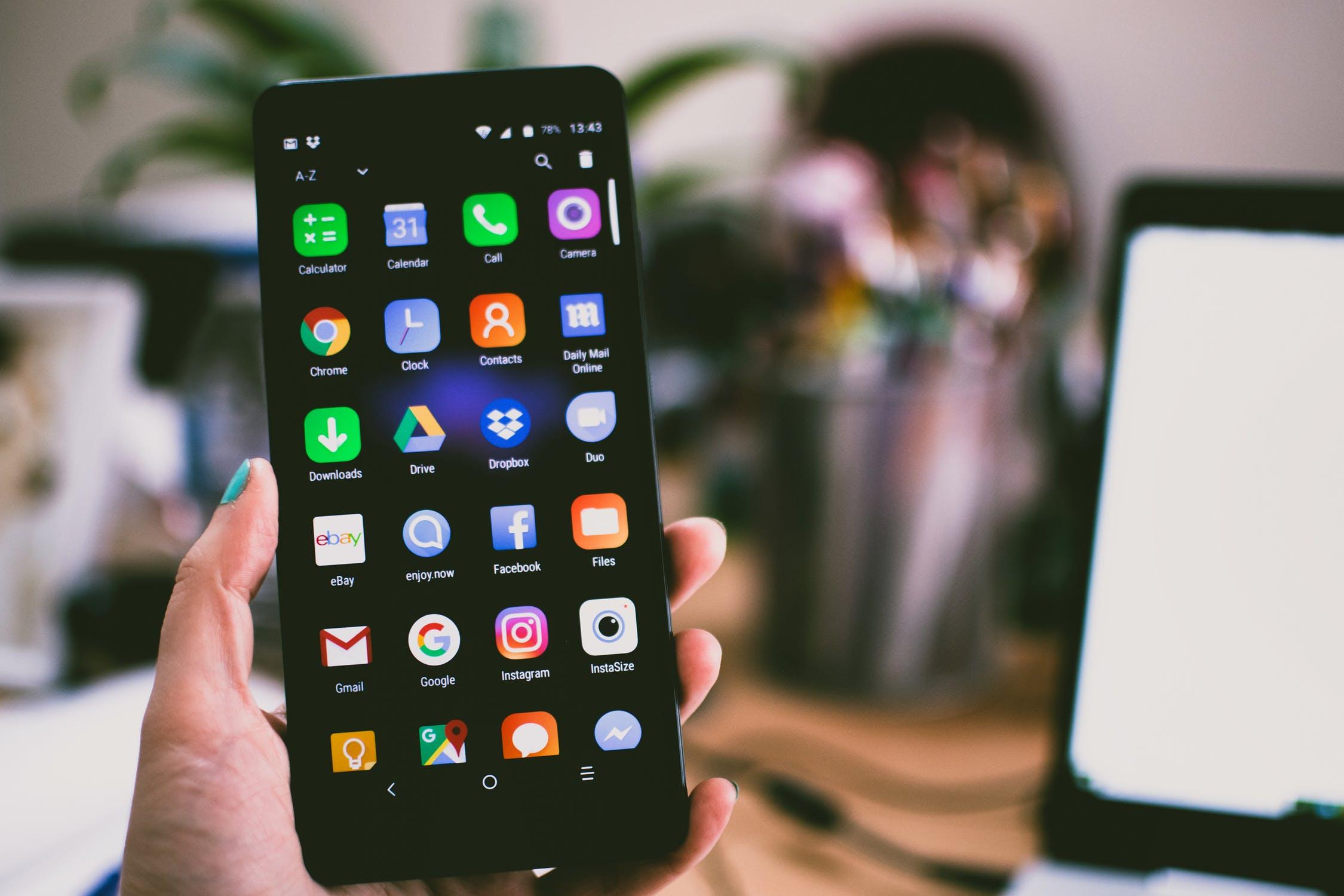 Telefon alırken nelere dikkat edilir?