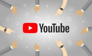 Youtube'dan para kazanılır mı? Ne kadar kazanıyorlar?