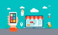 Güvenilir E-Ticaret sitesi nasıl anlaşılır?