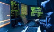 Hacker kimdir? nasıl hacker olunur?.