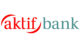 Aktif Bank PTT İhtiyaç Kredisi