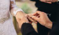 Evlilik Kredisi 2021