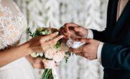 Evlilik Kredisi Veren Bankalar