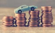 Güvenli Araç Satış Sistemi