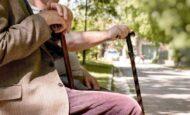 Emekli Kredi Borcunu Ödemezse Ne Olur?