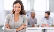 Kadın Girişimci Destek Kredisi