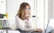 Kadın Girişimci Kredisi Veren Bankalar
