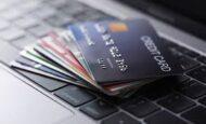 Sigortasız Kredi Kartı Veren Bankalar